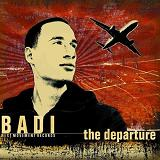 The Departure Lyrics Badi