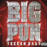 Miscellaneous Lyrics Big Punisher feat. Donell Jones