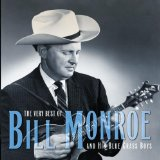 Miscellaneous Lyrics Bill Monroe & His Bluegrass Boys