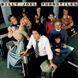 Turnstiles Lyrics Billy Joel