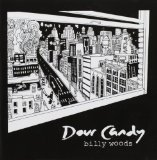 Dour Candy Lyrics Billy Woods