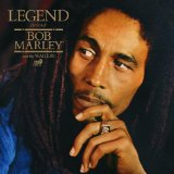 Miscellaneous Lyrics BOB MARLEY