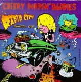 Rapid City Muscle Car Lyrics Cherry Poppin' Daddies