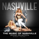 Nashville Cast Lyrics Clare Bowen & Sam Palladio
