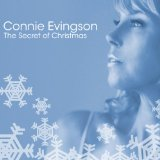The Secret of Christmas Lyrics Connie Evingson