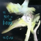 Head On The Door Lyrics Cure, The