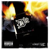 Devil's Night Lyrics D12