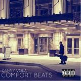 Comfort Beats (EP) Lyrics Danny Vola