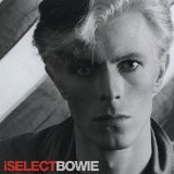 ISelect Lyrics David Bowie