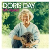 My Heart Lyrics Doris Day