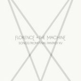 Songs from Final Fantasy XV (EP) Lyrics Florence & The Machine