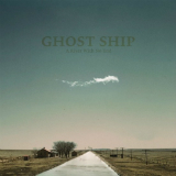 A River With No End (EP) Lyrics Ghost Ship
