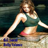 Hot Sound Lyrics Holly Valance
