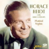 Miscellaneous Lyrics Horace Heidt