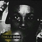 Dillatroit Lyrics J Dilla