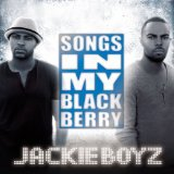 Miscellaneous Lyrics Jackie Boyz