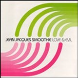 Miscellaneous Lyrics Jean Jacques Smoothie