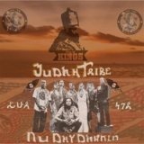Nu Day Dawnin Lyrics Judah Tribe