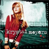 Miscellaneous Lyrics Krystal Meyers