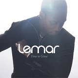 Time to Grow Lyrics Lemar