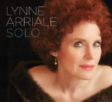 Solo Lyrics Lynne Arriale