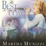 Miscellaneous Lyrics Martha Munizzi