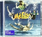 Motion in the Ocean Lyrics McFly