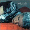 Miscellaneous Lyrics Metroschifter