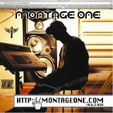 MontageOne.com 10.6.2 OGX Lyrics Montage One
