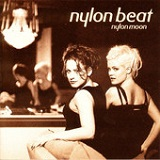 Nylon Moon Lyrics Nylon Beat