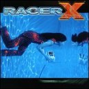 Miscellaneous Lyrics Racer X