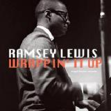 Wrappin' It Up Lyrics Ramsey Lewis