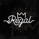 Regal EP Lyrics Regal
