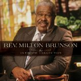 Miscellaneous Lyrics Rev. Milton Brunson