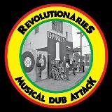 Musical Dub Attack Lyrics Revolutionaries