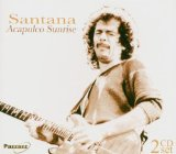 Acapulco Sunrise Lyrics Santana