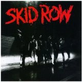 Skid Row Lyrics Skid Row