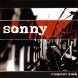 Temporary Remedy Lyrics Sonny