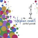 Miscellaneous Lyrics Stephen Covell