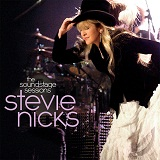 The Soundstage Sessions Lyrics Stevie Nicks