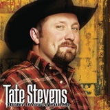 Holler If You're With Me (Single) Lyrics Tate Stevens