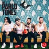 Antiques and Artefacts Lyrics The Parlotones