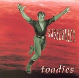 Miscellaneous Lyrics Toadies