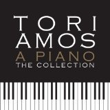A Piano: The Collection Lyrics Tori Amos