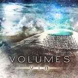 Intake Lyrics Volumes