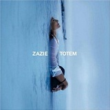 Totem Lyrics Zazie