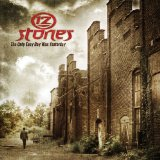 The Only Easy Day Was Yesterday (EP) Lyrics 12 Stones