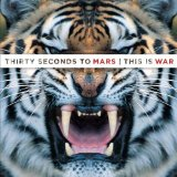 30 Seconds to Mars Lyrics 30 Seconds To Mars