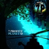 Planet 7P Lyrics 7 Profitz