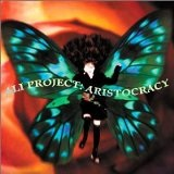 Aristocracy Lyrics Ali Project